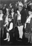 1965 Prins Henkelman