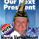 harrie copy
