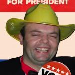 posterpresident copy